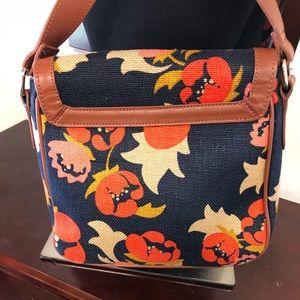 Spartina 449 Bags - SPARTINA 449 MARY LAVINA PURSE HANDBAG
